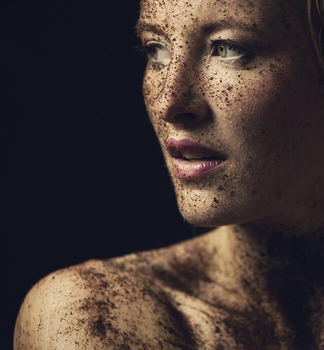 skin-to-skin(1)