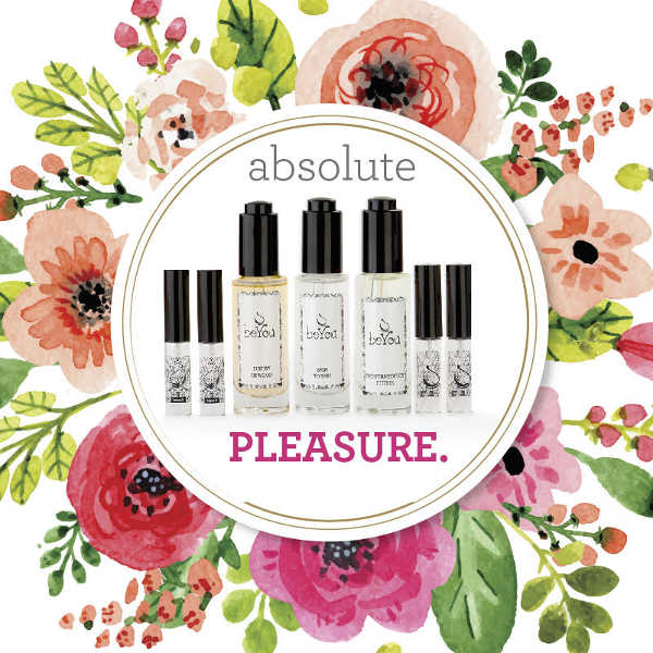 absolute_pleasure_compressed_final